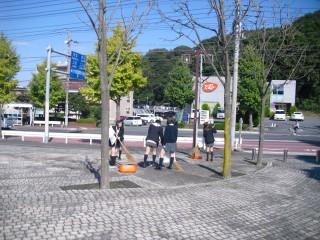 blog_141107-2