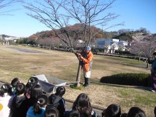 blog_141220-3