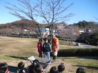 blog_141220-4