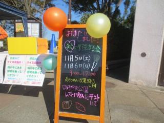blog_161112-1