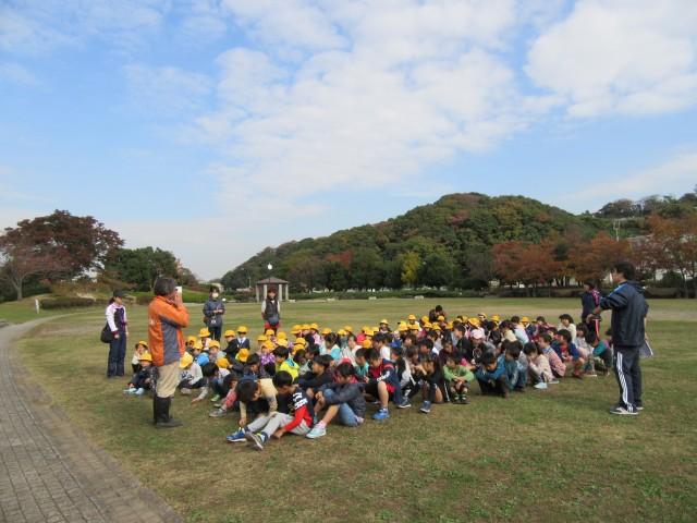 blog_161125-2