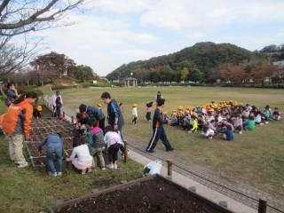 blog_161125-4
