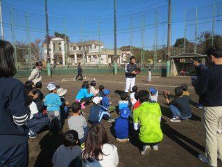 blog_161214-3