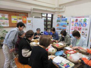 blog_170508-3