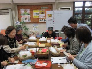 blog_170508-4