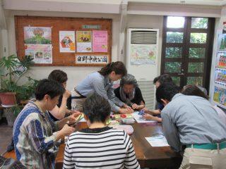 blog_170530-3