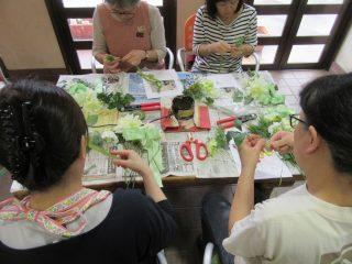 blog_170608-7
