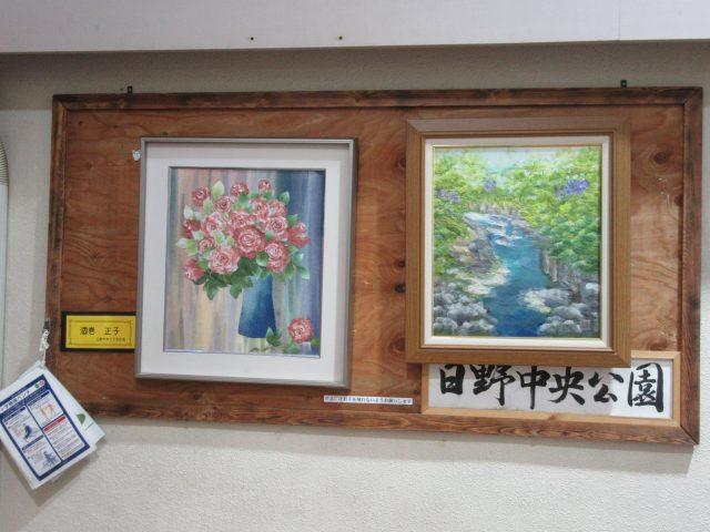 blog_170630-2