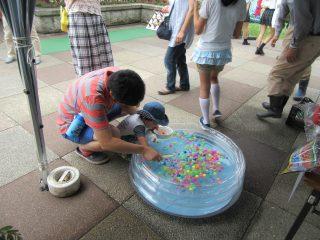 blog_170701-5