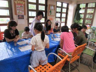 blog_170905-5