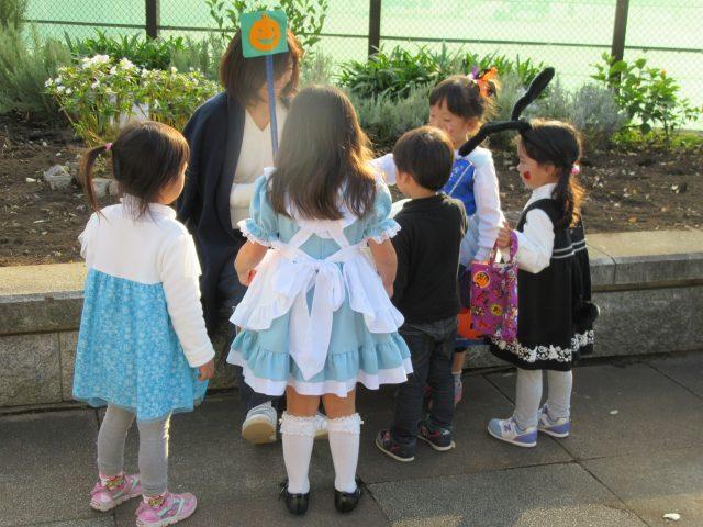 blog_171102-3
