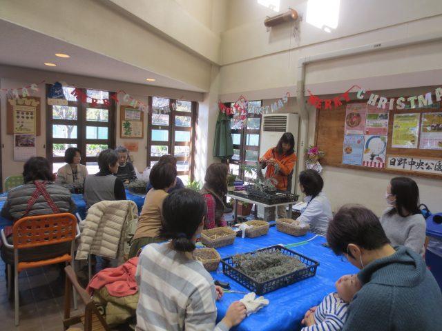 blog_171205-2