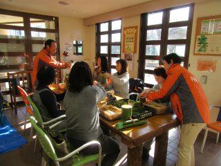 blog_171226-3