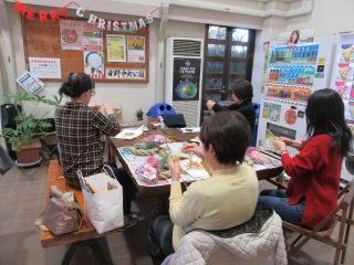 blog_171226-5