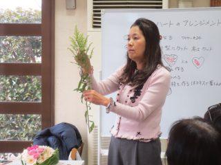 blog_180220-5