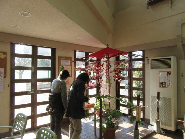 blog_180221-9