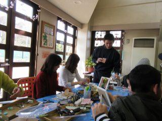 blog_180224-4