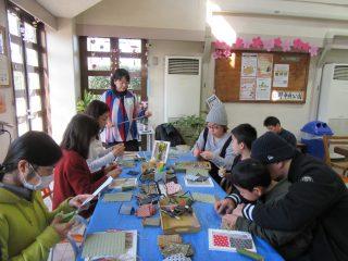 blog_180224-8