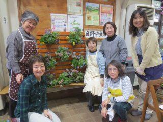 blog_180329-11