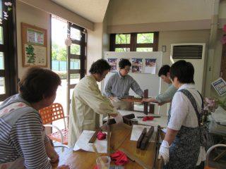 blog_180424-3